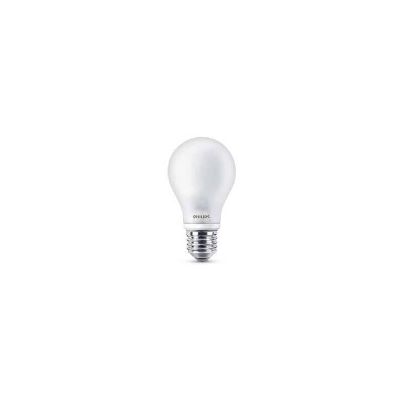 PHILIPS LED 4,5W E27 SOKKEL