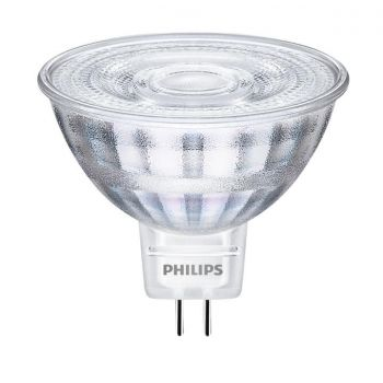 PHILIPS LED GU5.3 46MM 3W