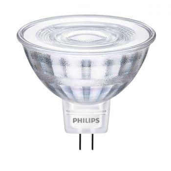 PHILIPS LED GU5.3 46 mm 5W