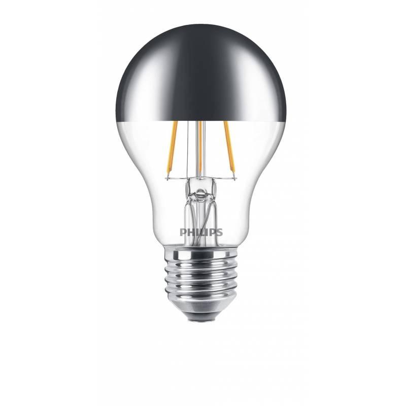 PHILIPS LED E27 104mm 3.5W