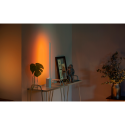 PHILIPS HUE SIGNE BORDLAMPE