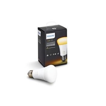 PHILIPS HUE WHITE AMBIENCE...