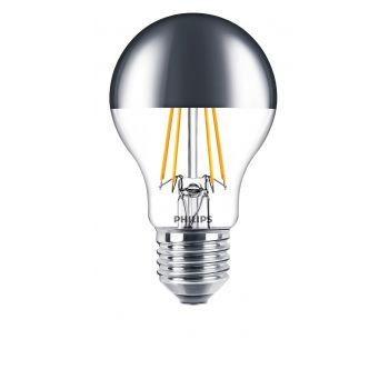 PHILIPS LED TOPF. E27 5,5W