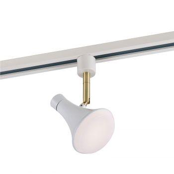 SLEEKY LED SPOT TIL LINK SYSTEM