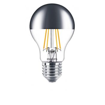 PHILIPS LED E27 104mm 5.5W