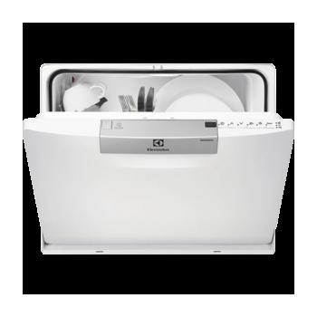 Electrolux Bordopvasker
