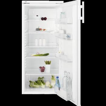 Electrolux Køleskab