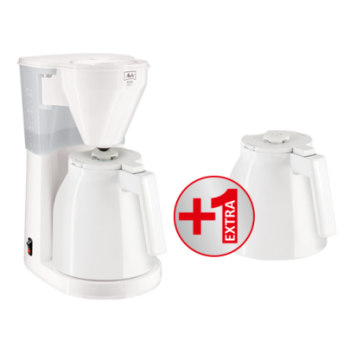 Melitta® EASY THERM +...