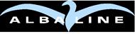 ALBA-LINE